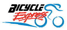 Bicycle Express