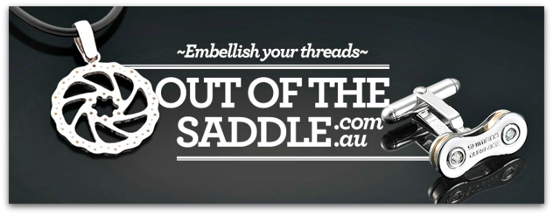 out.of.the.saddle
